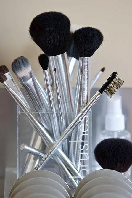 ee_makeup2