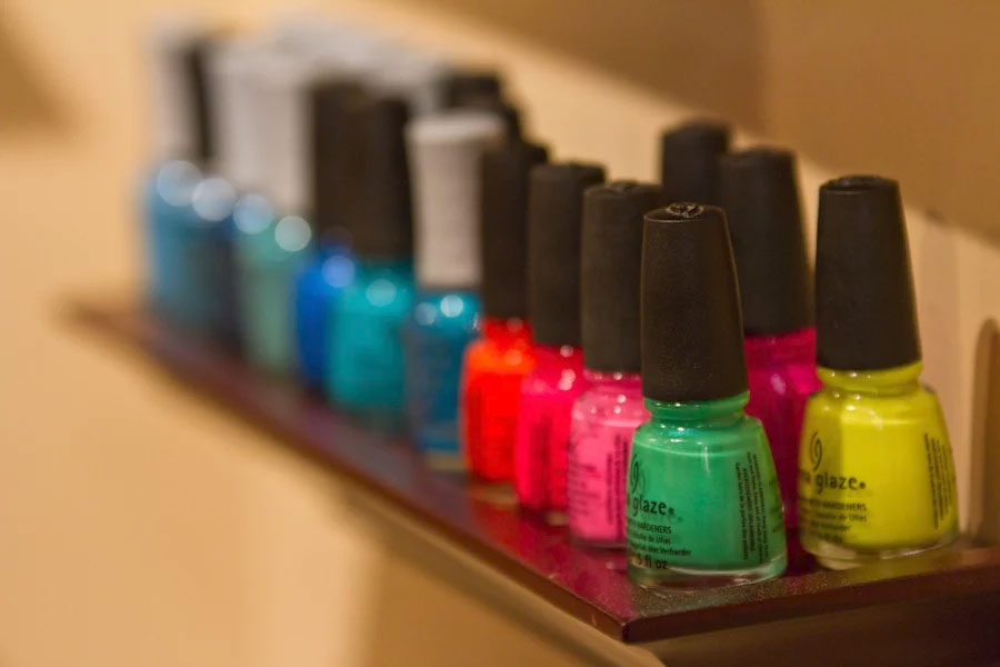 ee_nails.pg